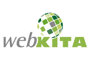 Webkita das Online-Portal für Ihre Kinderbetreuung