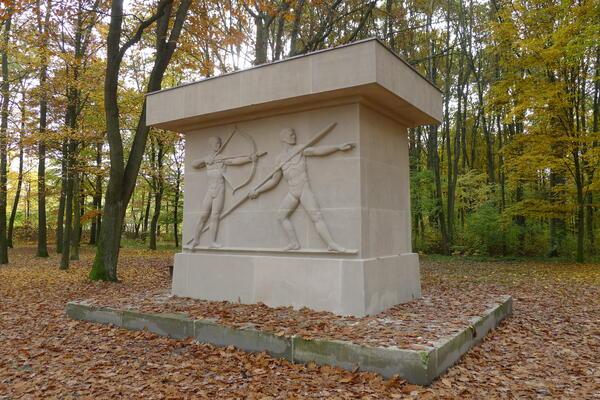 a62D_Turnerdenkmal_Zwischenzustand