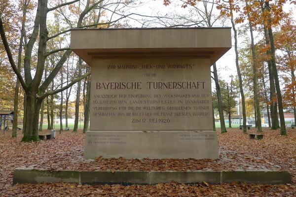 a62D_Turnerdenkmal_Endzustad