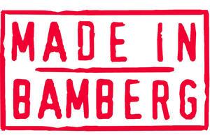 MadeInBamberg Logo