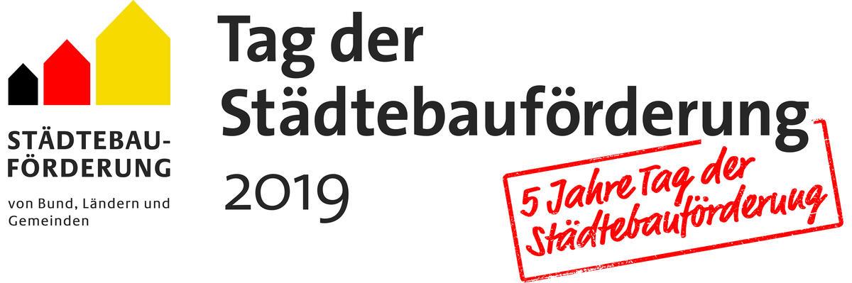 TagDerStaedtebaufoerderung2017_Logo_RGB_farbig