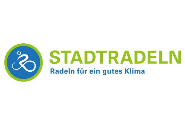 Stadtradeln - Logo