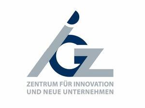 IGZ Bamberg - Logo