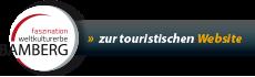 Externer Link: Tourismus in Bamberg
