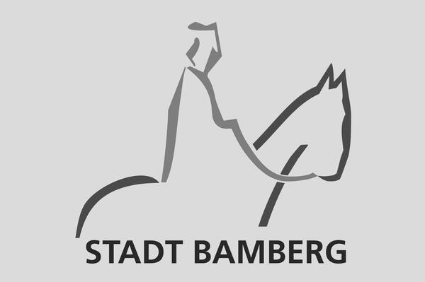 Parken in Bamberg