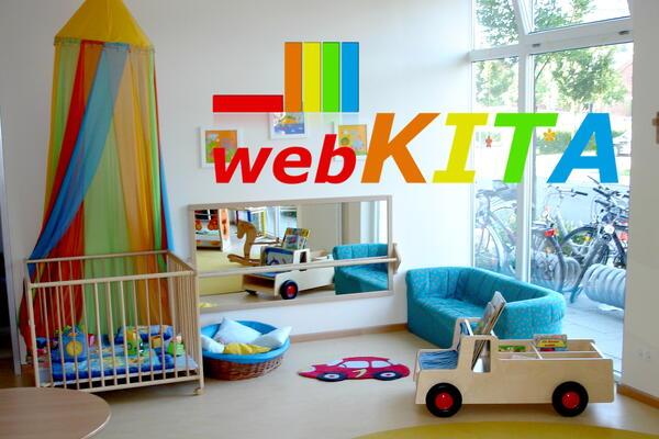Webkita