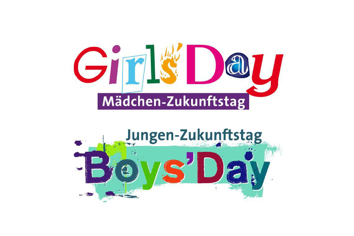 Girls & Boys Day