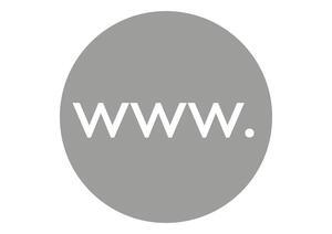 Webadressen_inaktiv