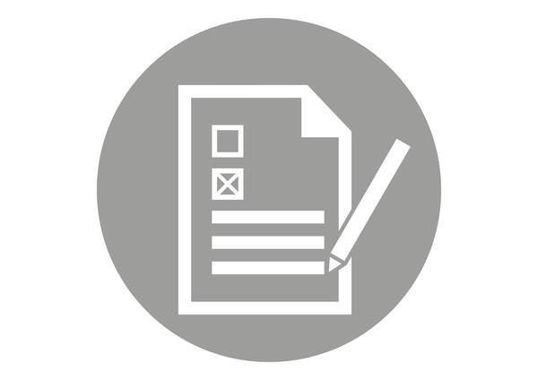 Anträge_&_Formulare_inaktiv