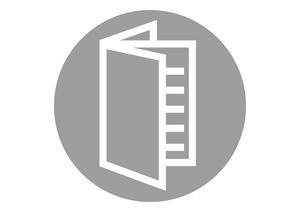 Broschüren_und_Flyer_inaktiv