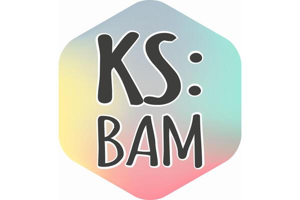 KS:BAM - Kultur.Service für Schulen und Kitas