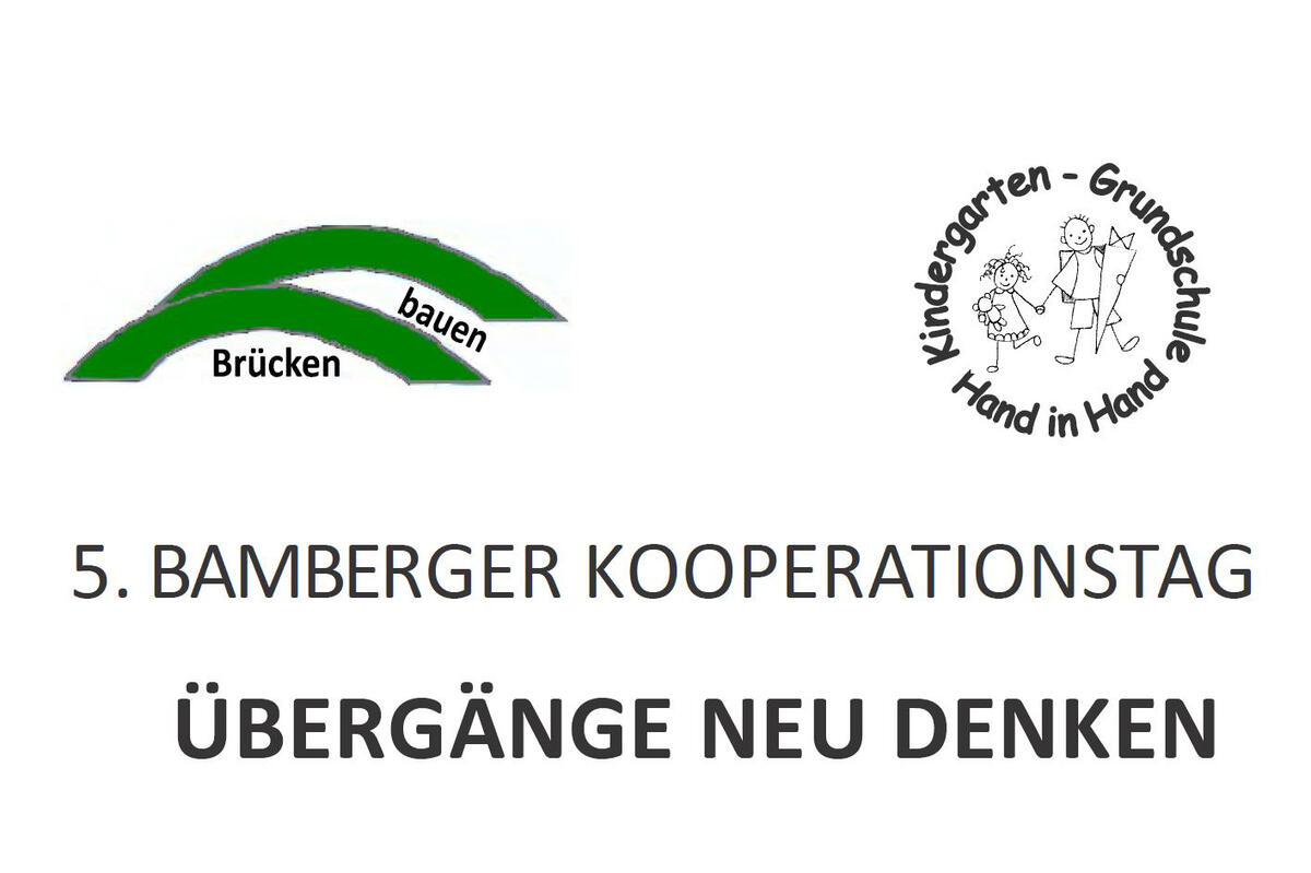 5. Bamberger Kooperationstag