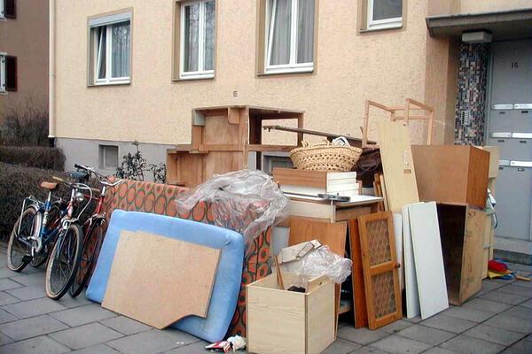 stadt bamberg entsorgung. Black Bedroom Furniture Sets. Home Design Ideas