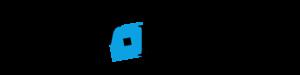 kultur.bamberg - Logokultur.bamberg - Logo
